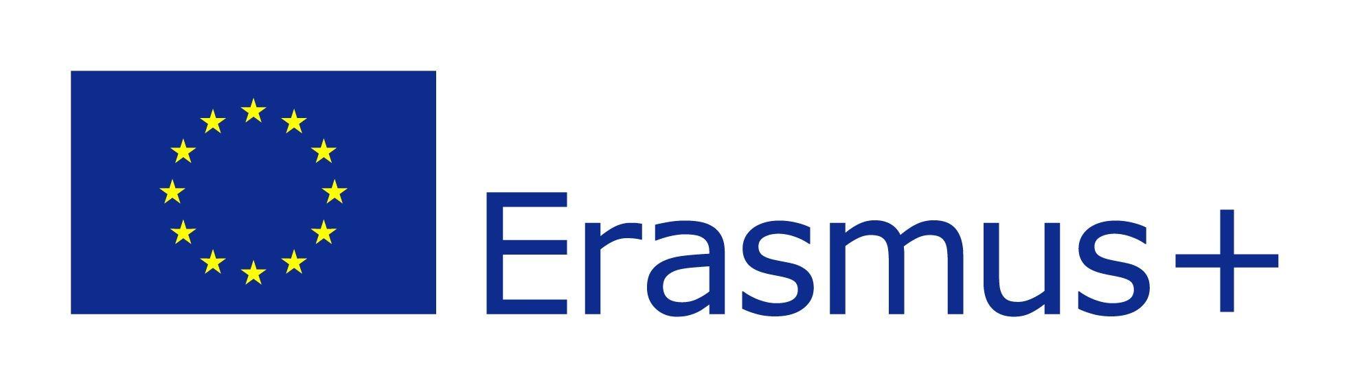 128156 Logo Erasmus   60ko
